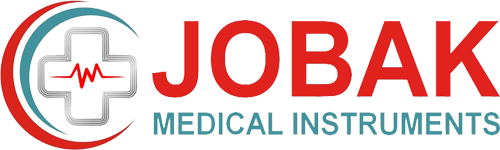 Jobak Medical