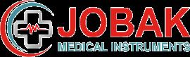 surgical instruments manufacturer