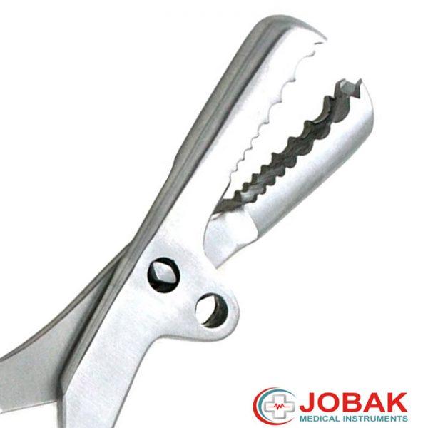 farabeuf bone holding forceps